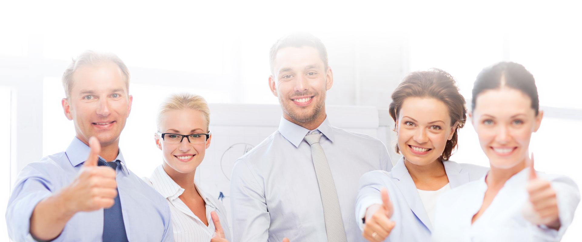 Alitravel Organizowanie niezapomnianych wycieczek, podróży czy wyjazdów dla klientów Twojego biznesu.