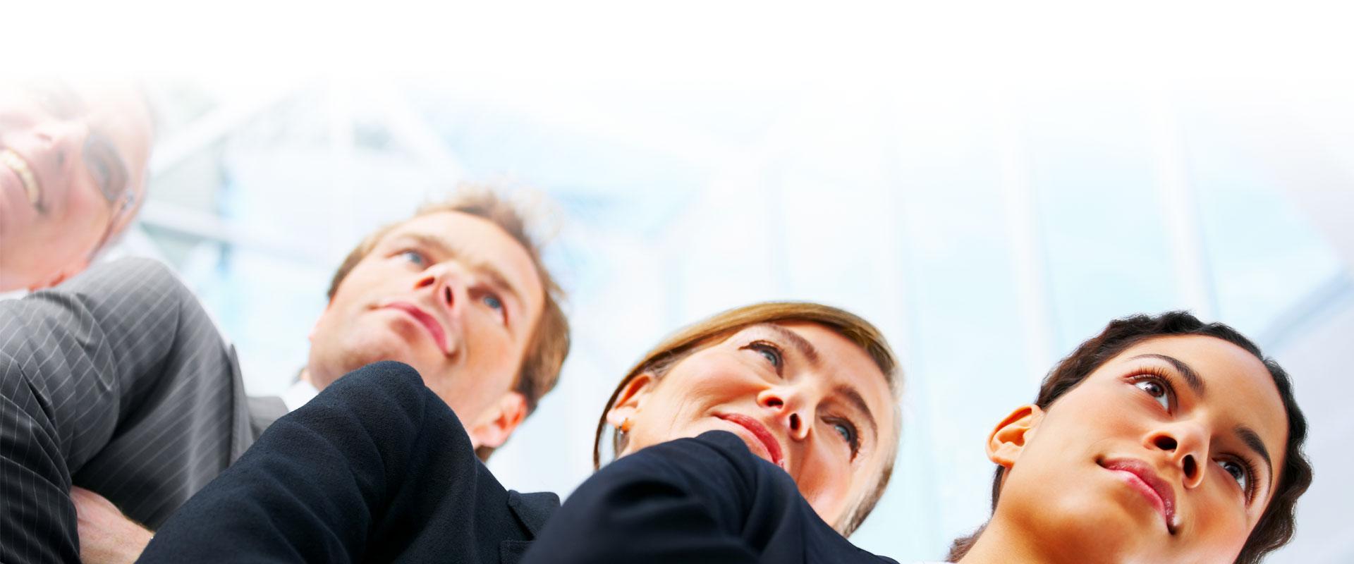 Alitravel imprezy, eventy, wyjazdy dla firm, wyjazdy integracyjne